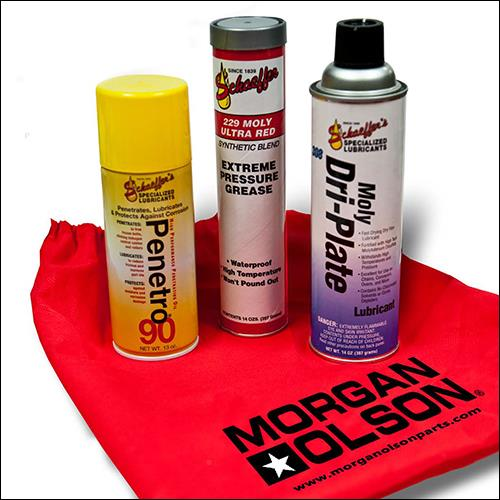 image - lube kit