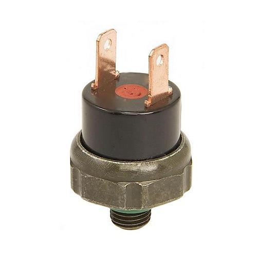 image - pressure switch