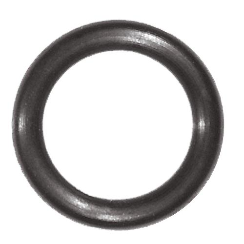 A/C O RING #10