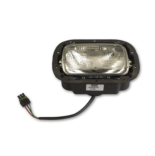 image - headlamp assembly